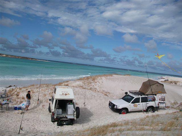 Fantastic Australia Campervan Hire New Zealand Motorhome Rental  SelfdriveShop