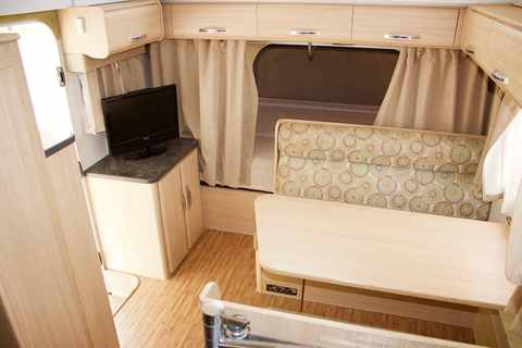 New Caravans For Hire On Pinterest  Static Caravans For Hire Caravans