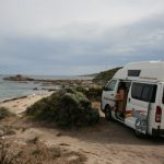 aus-campervan