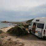 aus-campervan