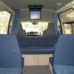 campervan11