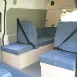 campervan12