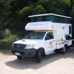 campervan14
