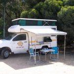 campervan16