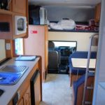 campervan4