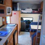 campervan4