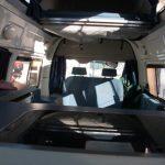 inside-family-cruiser2