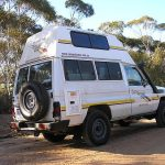 outback-campervan-1