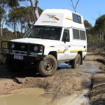 outback-campervan-2