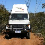 outback-campervan-3