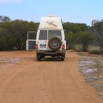 outback-campervan-4