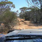 outback-campervan-5