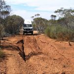 outback-campervan-6