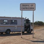 tropic-of-capricon