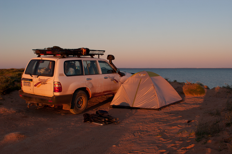 rent camping equipment sydney - photo#8